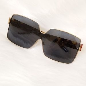 Karen Walker Moonwalk Sunglasses